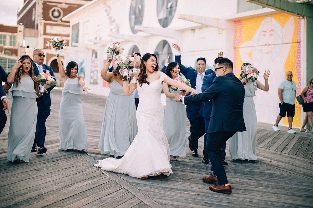 new_jersey_wedding_the_Berkeley_beach_asbury_photographer_0042.jpg