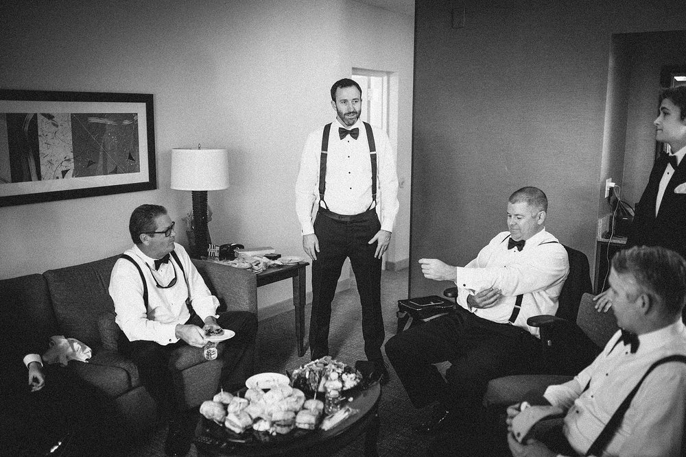 shadow_brook_nj_wedding_photographer_monmouth_county_0003.jpg