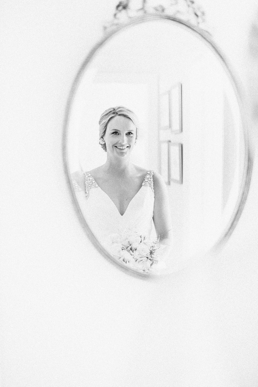 shadow_brook_nj_wedding_photographer_monmouth_county_0009.jpg