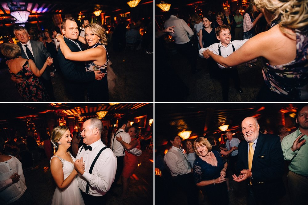 shadow_brook_nj_wedding_photographer_monmouth_county_0028.jpg