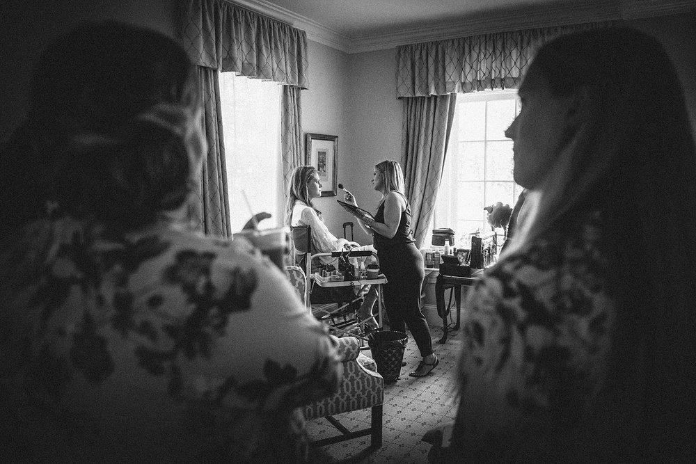 north-carolina-fearrington-village-wedding-photographer-destination_0005.jpg