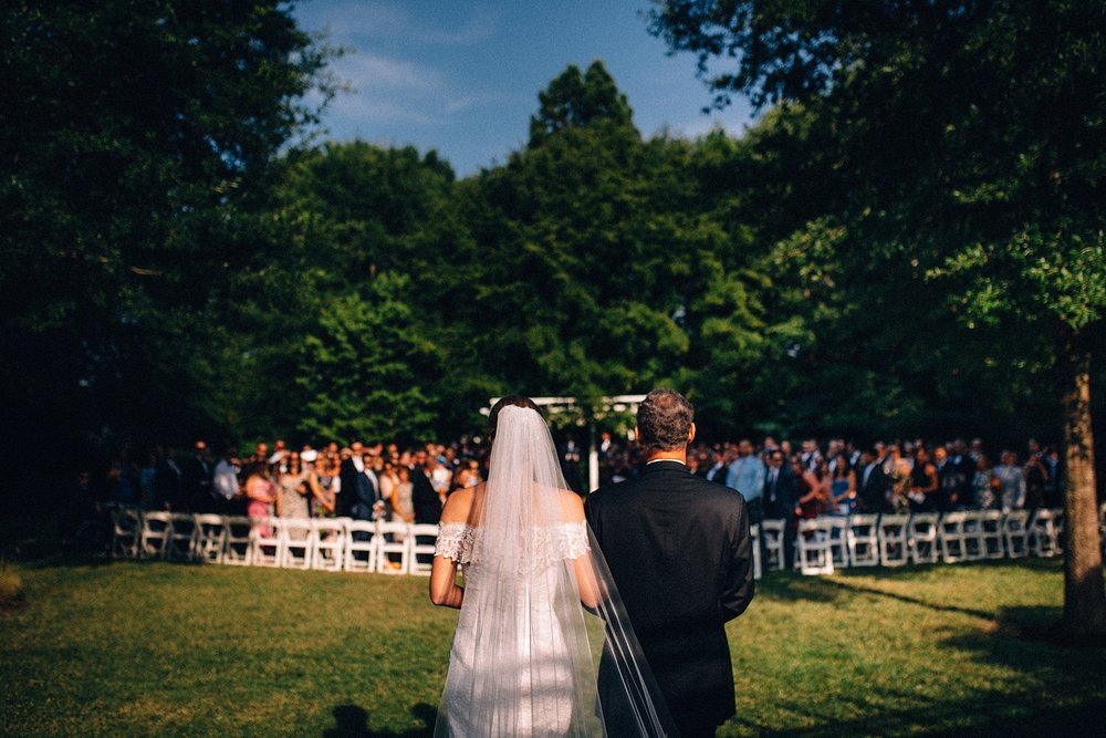 north-carolina-fearrington-village-wedding-photographer-destination_0029.jpg