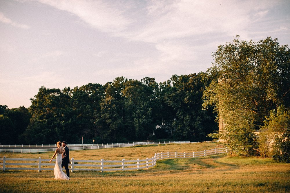 north-carolina-fearrington-village-wedding-photographer-destination_0059.jpg