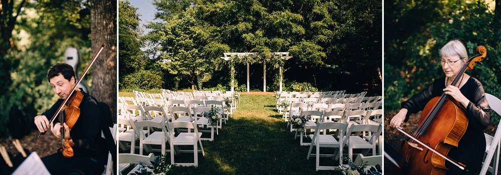 north-carolina-fearrington-village-wedding-photographer-destination_0076.jpg