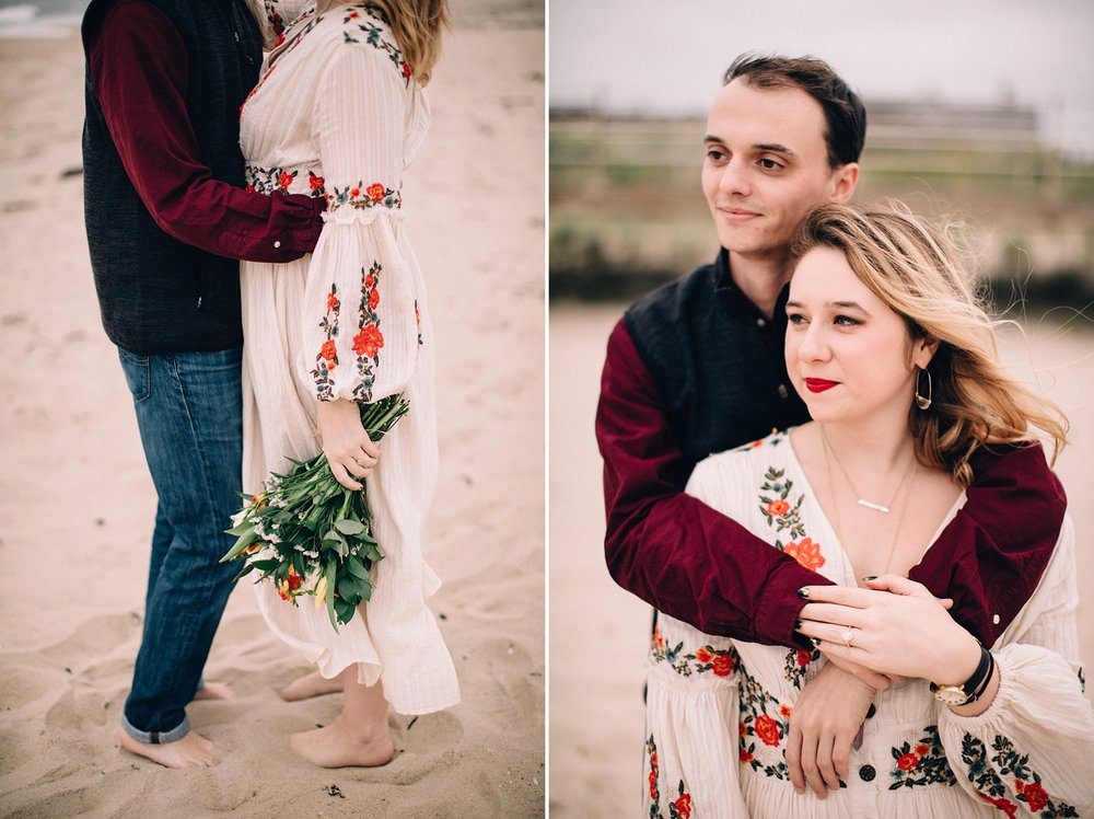 spring-lake-nj-engagement-session-cloudy-day-beach_0011.jpg