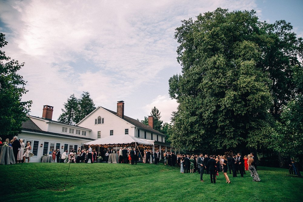 mashomack-preserve-polo-club-wedding-ny-photographer_0071.jpg