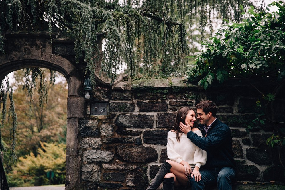 castle-fall-engagement-session-north-jersey-photographer_0012.jpg