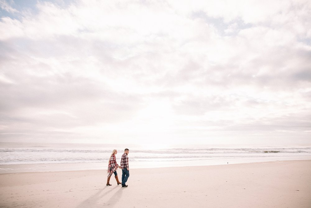 long-island-beach-engagement-session-nj-wedding-plaid-couple_0013.jpg