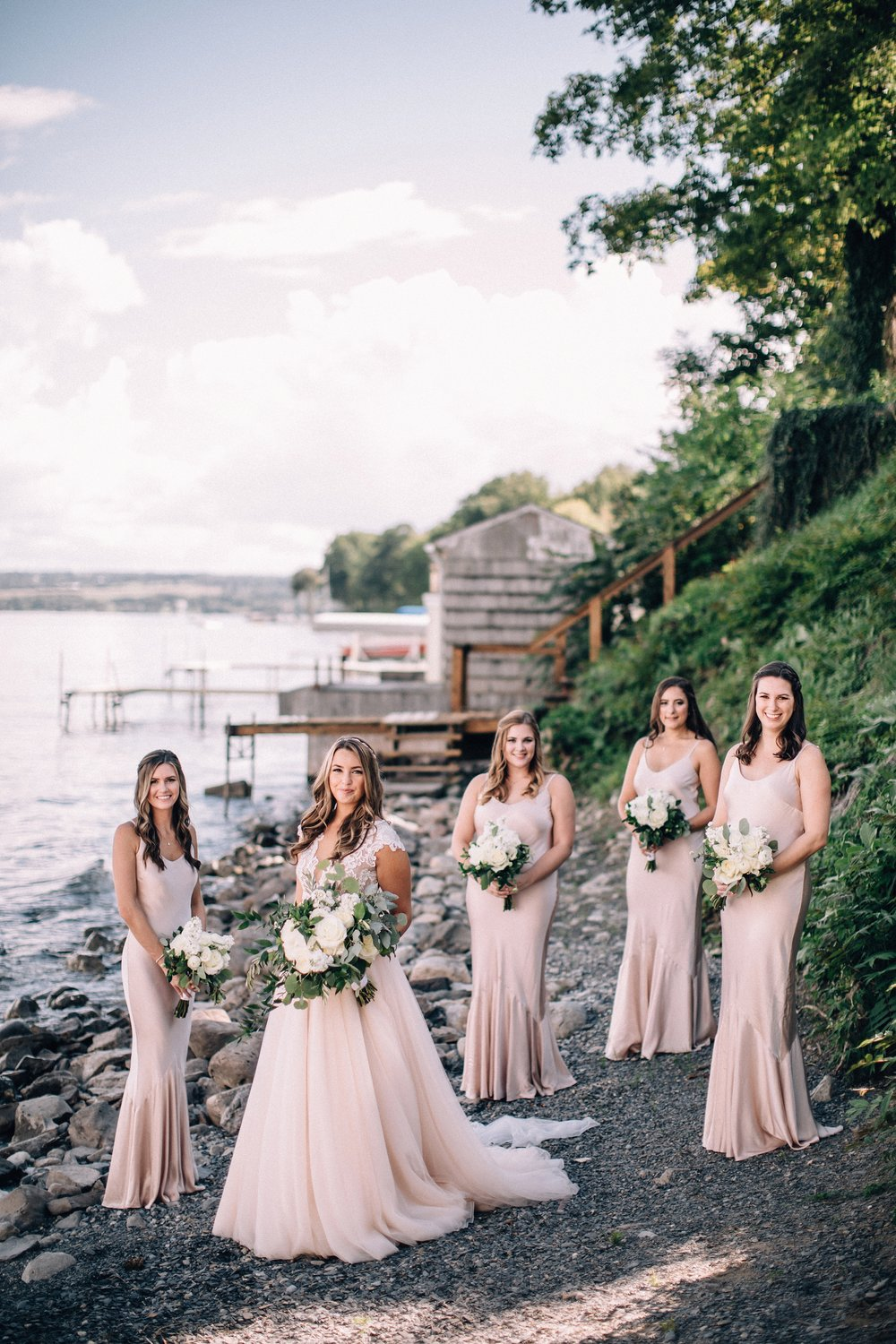 skaneateles-ny-wedding-photographer-country-club_0023.jpg