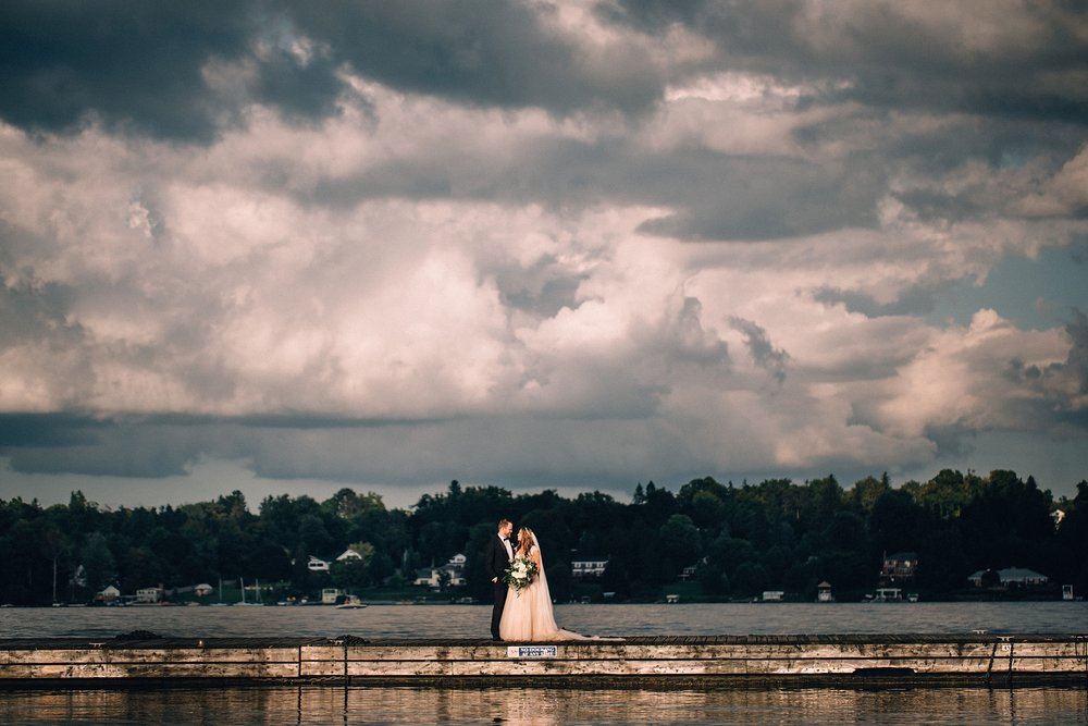 skaneateles-ny-wedding-photographer-country-club_0038.jpg