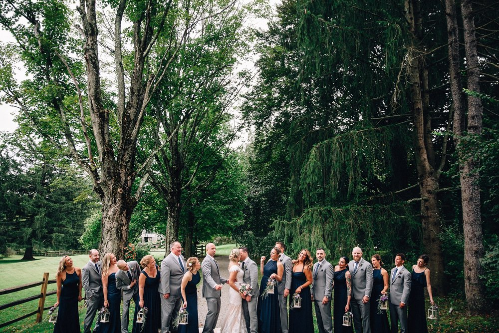 crossed-keys-outdoor-ceremony-camp-wedding-photo_0025.jpg