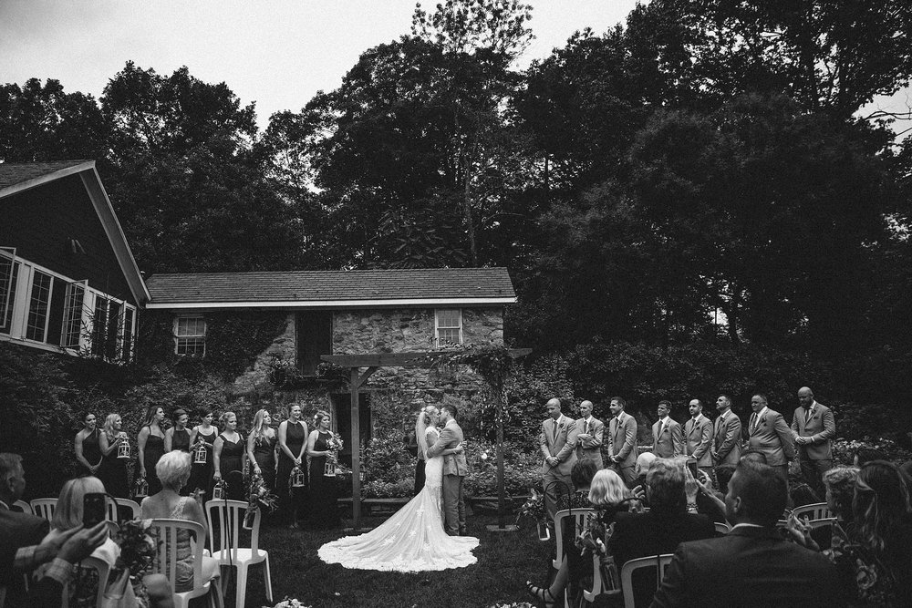 crossed-keys-outdoor-ceremony-camp-wedding-photo_0041.jpg
