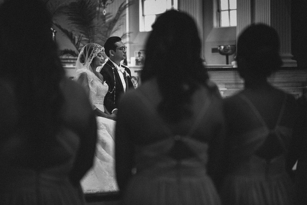 crossed-keys-estate-filipino-wedding-nj_0092.jpg