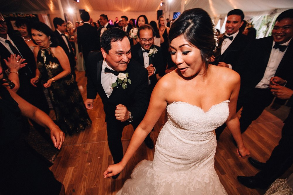 crossed-keys-estate-filipino-wedding-nj_0114.jpg