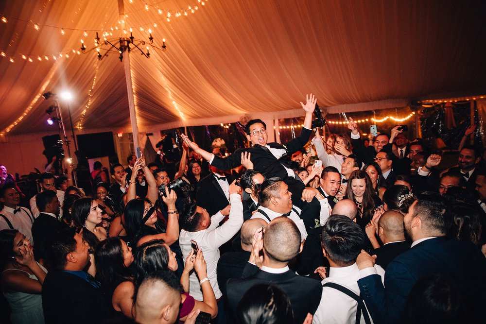 crossed-keys-estate-filipino-wedding-nj_0133.jpg