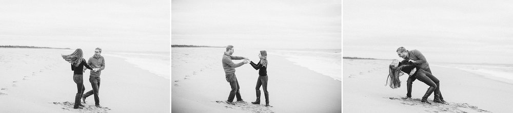 sandy-hook-nj-beach-engagement-session-singapore_0015.jpg