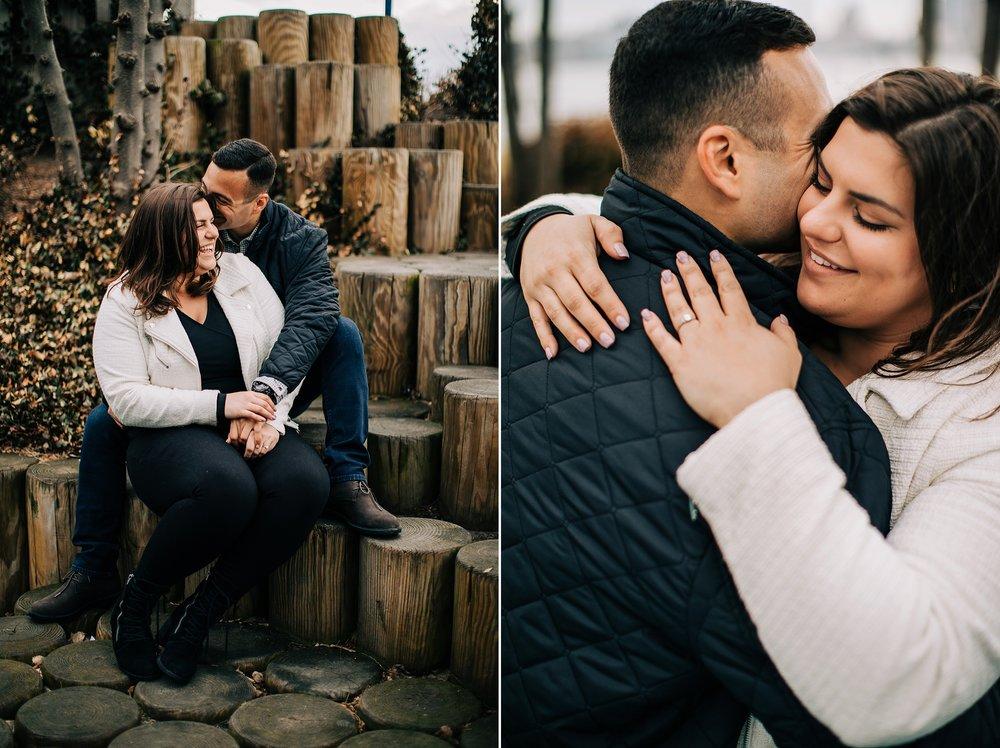 hoboken-engagement-session-pilot-winter-rainy-wedding_0007.jpg