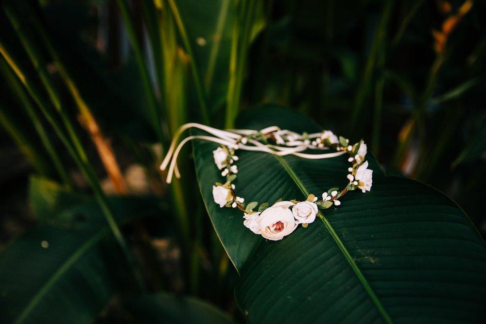 jamaican-wedding-sandals-wedding-destination-beach-intimate_0032.jpg