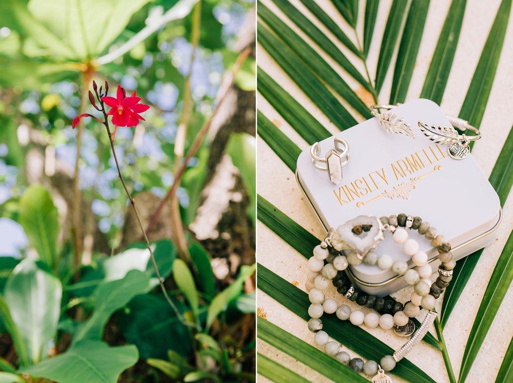 jamaican-wedding-sandals-wedding-destination-beach-intimate_0038.jpg