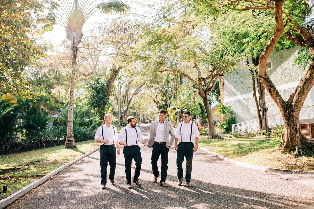 jamaican-wedding-sandals-wedding-destination-beach-intimate_0049.jpg
