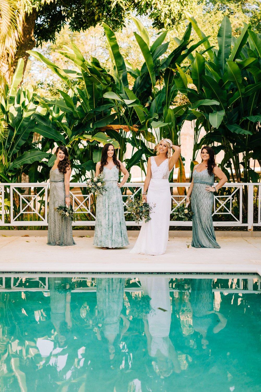 jamaican-wedding-sandals-wedding-destination-beach-intimate_0055.jpg