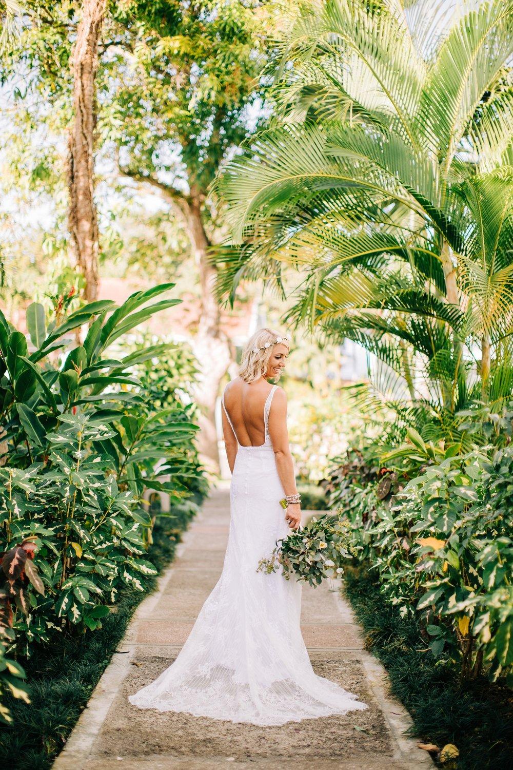 jamaican-wedding-sandals-wedding-destination-beach-intimate_0054.jpg