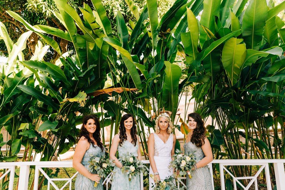 jamaican-wedding-sandals-wedding-destination-beach-intimate_0056.jpg