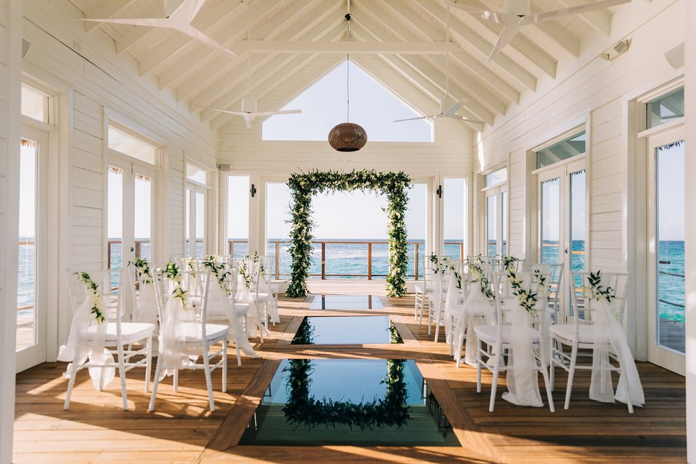 jamaican-wedding-sandals-wedding-destination-beach-intimate_0059.jpg
