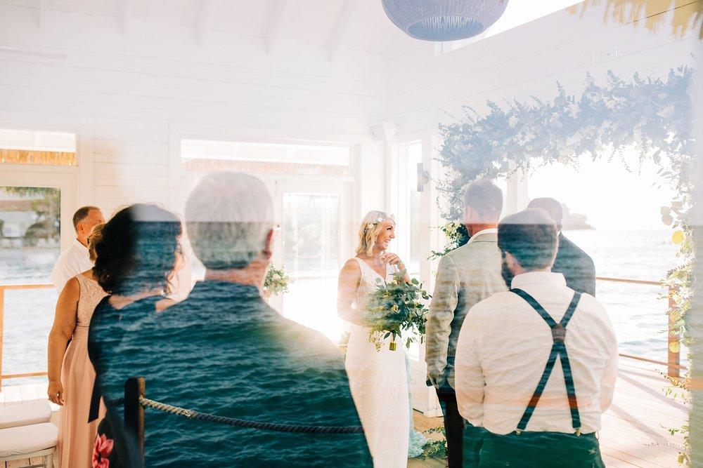 jamaican-wedding-sandals-wedding-destination-beach-intimate_0069.jpg