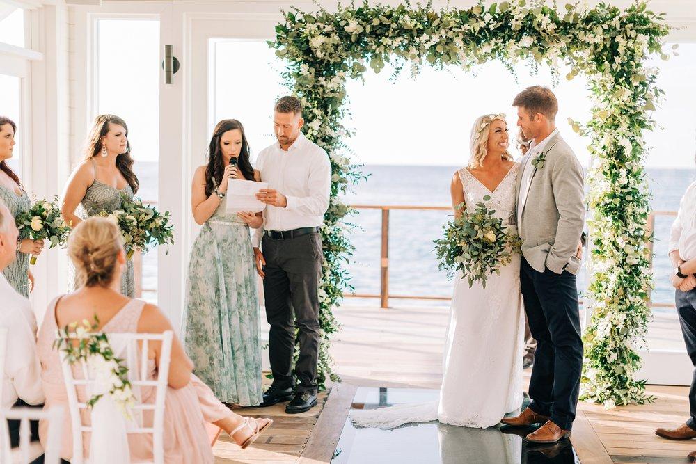 jamaican-wedding-sandals-wedding-destination-beach-intimate_0072.jpg