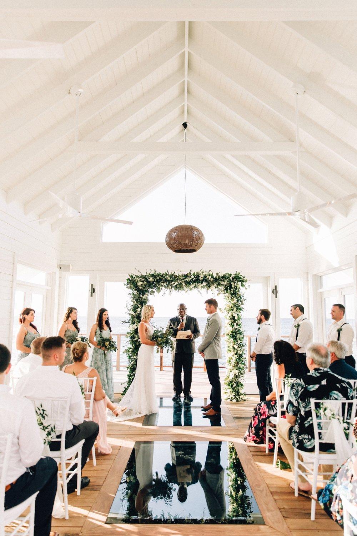jamaican-wedding-sandals-wedding-destination-beach-intimate_0070.jpg