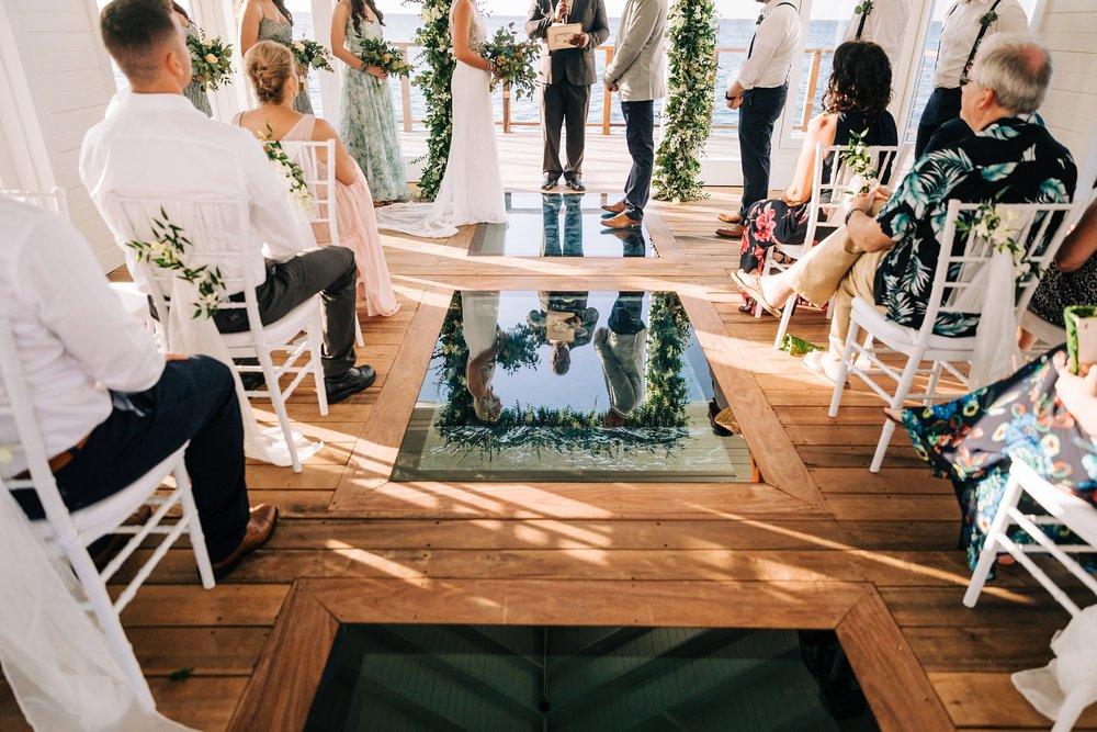 jamaican-wedding-sandals-wedding-destination-beach-intimate_0073.jpg