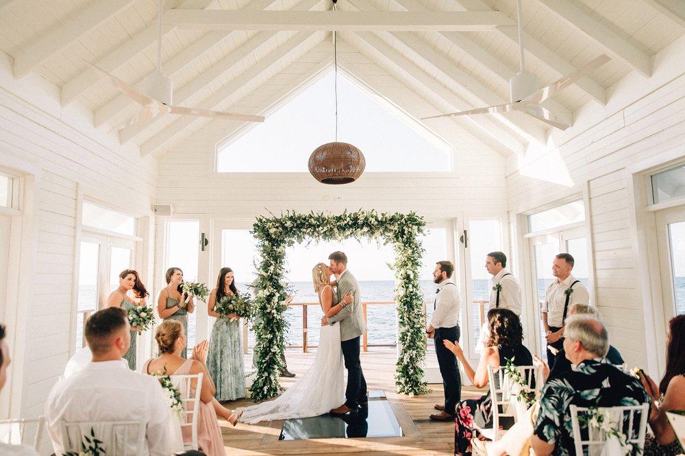 jamaican-wedding-sandals-wedding-destination-beach-intimate_0076.jpg