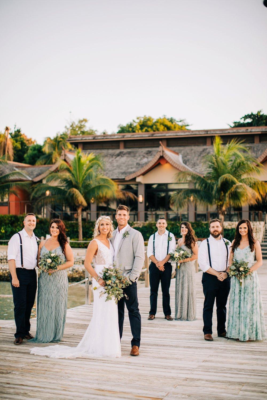 jamaican-wedding-sandals-wedding-destination-beach-intimate_0080.jpg