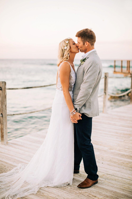 jamaican-wedding-sandals-wedding-destination-beach-intimate_0084.jpg