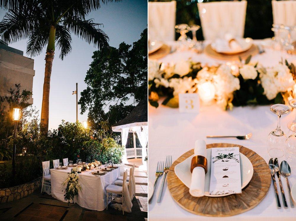 jamaican-wedding-sandals-wedding-destination-beach-intimate_0087.jpg