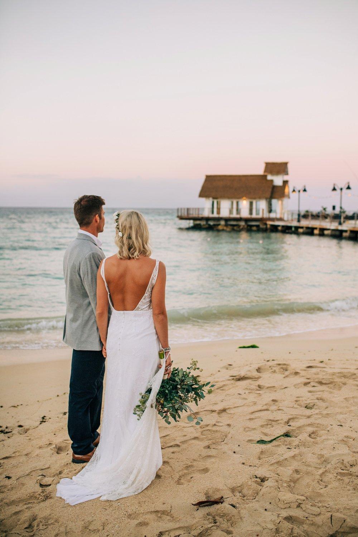jamaican-wedding-sandals-wedding-destination-beach-intimate_0086.jpg
