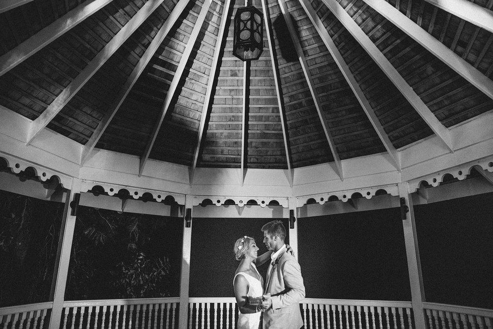 jamaican-wedding-sandals-wedding-destination-beach-intimate_0093.jpg