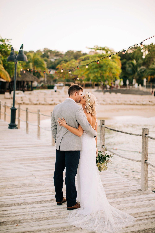 jamaican-wedding-sandals-wedding-destination-beach-intimate_0081.jpg