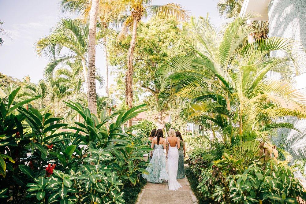 jamaican-wedding-sandals-wedding-destination-beach-intimate_0051.jpg
