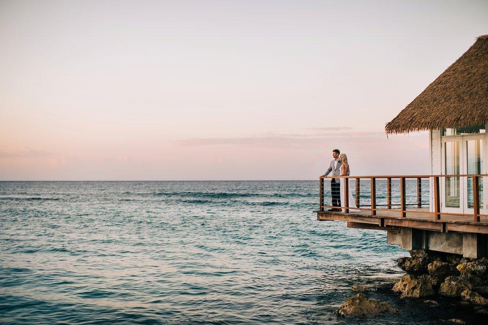 jamaican-wedding-sandals-wedding-destination-beach-intimate_0116.jpg