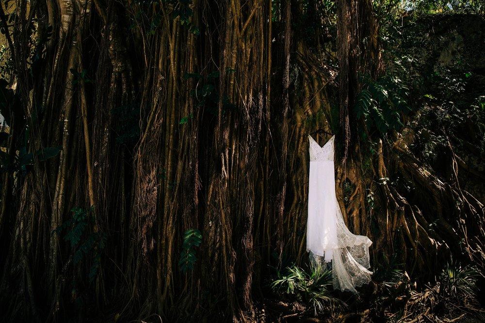 jamaican-wedding-sandals-wedding-destination-beach-intimate_0117.jpg