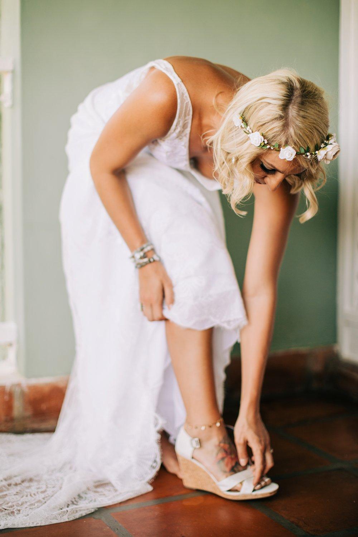 jamaican-wedding-sandals-wedding-destination-beach-intimate_0118.jpg