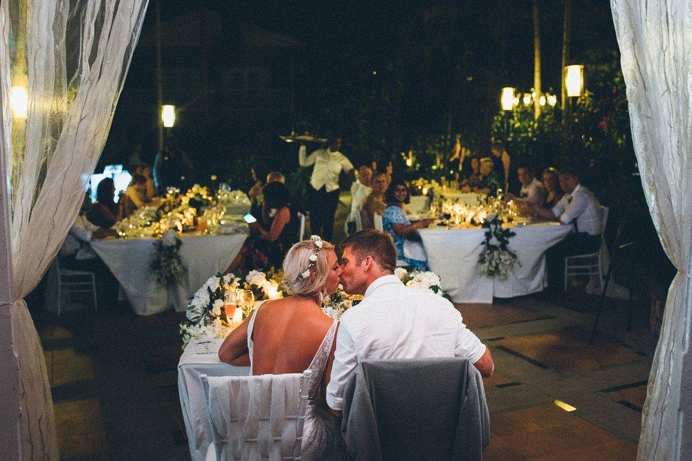 jamaican-wedding-sandals-wedding-destination-beach-intimate_0128.jpg