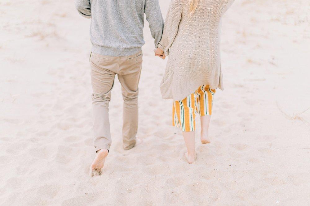 cloudy-engagement-sandy-hook-nj-asbury-photographer_0004.jpg