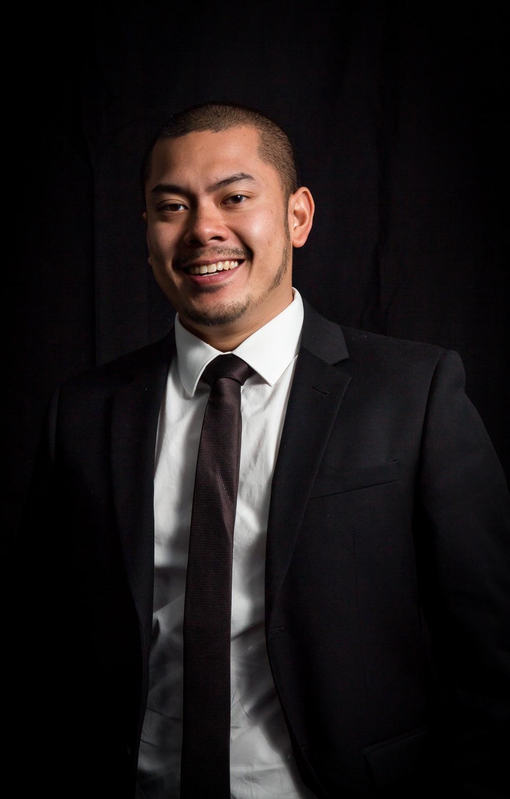 Gerard Laugesen  Administration Manager  1300 725 626  gerard@trackfinancial.com.au
