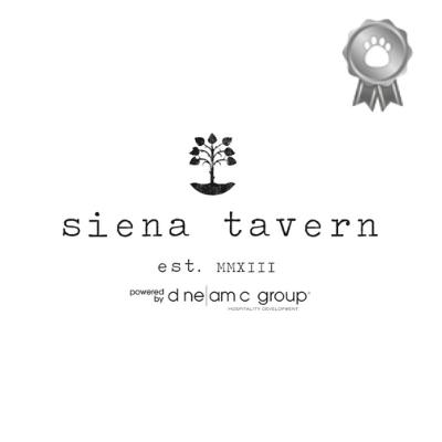 Siena Tavern.png