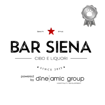 Bar Siena.png