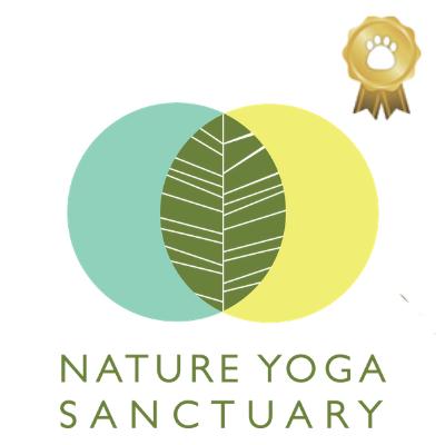 Nature Yoga.png