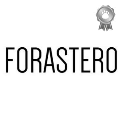 Forastero.png